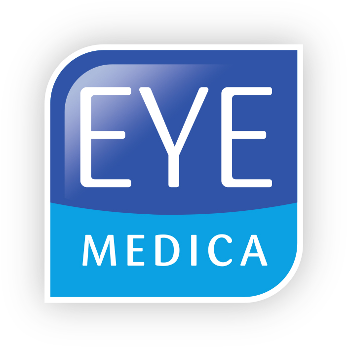 EyeMedica®